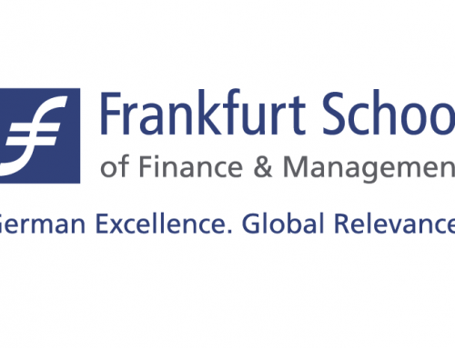 Faculty openings at Frankfurt School